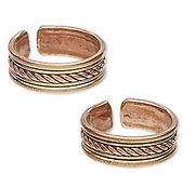 copper rings.jpg