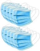 FDA-CE-Disposable-Face-Mask-3Ply-Masks.j