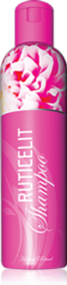 Cytovital is a shampoo designed for all natural hair colors, nevertheless more suitable for fairer hair. It regenerates brittle and frayed hair. It soothes scalp and removes itching.