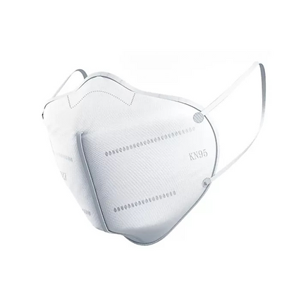 KN95 - 4 Play Face Mask