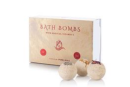 Bath-Bomb-2.jpg