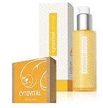CYTOVITAL RENOVE+ SOAP
