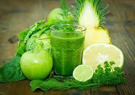 healthy life style program