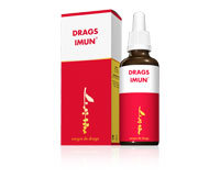 DRAGS IMUN -Natural Antibiotic, Herbal HIV & Cancer Treatment