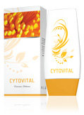 CYTOVITAL Cream  - F & M Reproductive Organs, Herpes Viruses,Cytomegaloviruses
