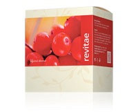 REVITAE - HIGH WOLUME OF ANTIOXIDANTS