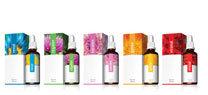Detox - Kit Package (5 supplements)