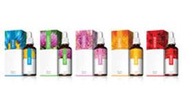 energy natual supplements