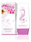 RUTICELIT Cream -  Heart, Vascular Conditions, Thrombosis.