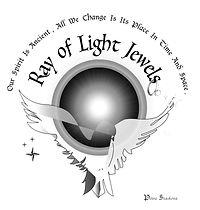 ray of light jewels logo 2.jpg