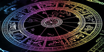 astrology foholistic lifestyle
