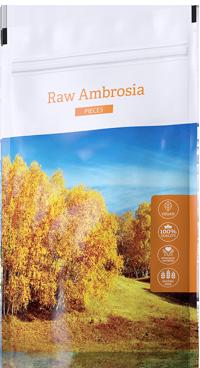Organic Ambrosia