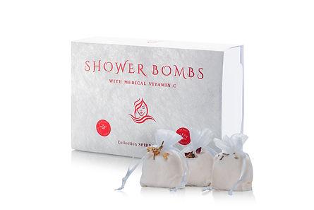 Shower-Bomb-2.jpg
