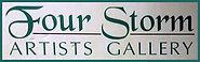 Four Storm Gallery logo.jpg