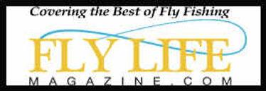 flylife logo w borrder.jpg