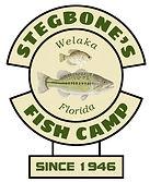 Checkerboard CROP Stegbones Fish Camp 2.