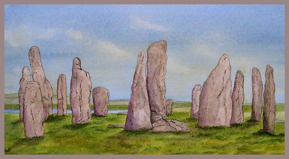 Master NP Calanish Stones 1 w border.tif