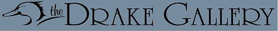 DRAKE GALLERY TG MASTER lOGO 2.jpg
