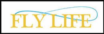Fly Life Mag w border 2.jpg