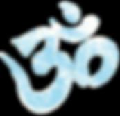 OmAmSee_Logo_Om.png