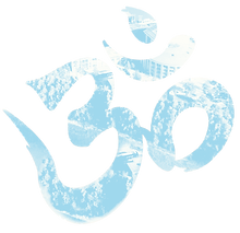 OmAmSee_Logo_Om.png