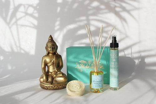 Buddha Love Box