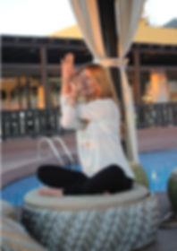 Meditation-Pavillion.jpg