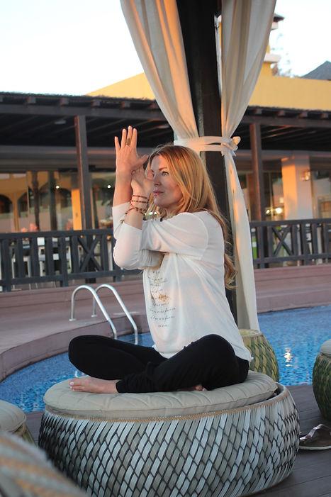 Meditation Pavillion.jpg