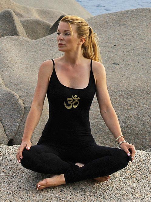 Yoga Overall Surya