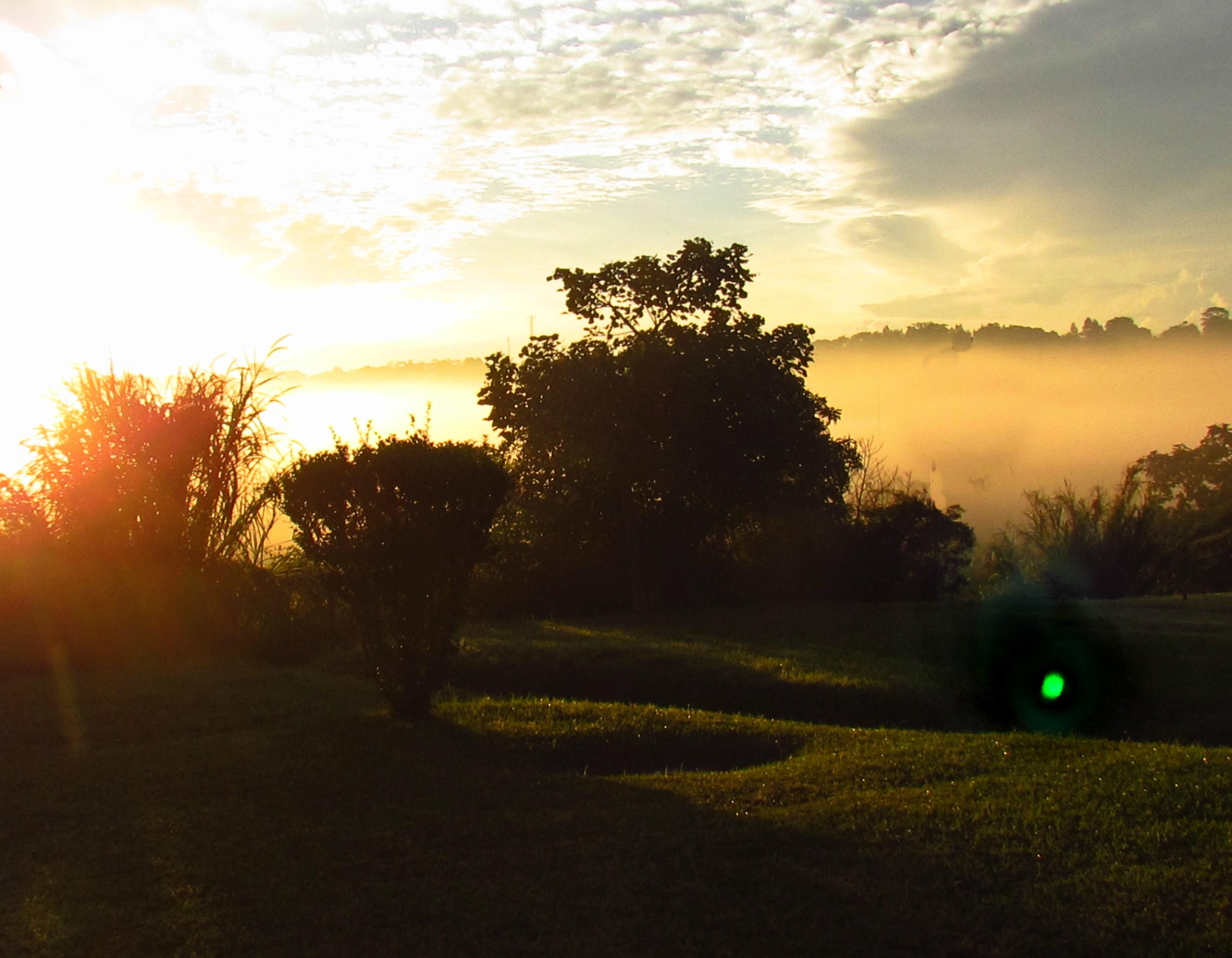 dawn Kampala-min