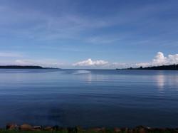 Victoria Lake-min