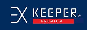EX keeperpremium.png