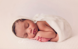 Galería de recién nacidos