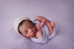 Galería fotos recién nacidos
