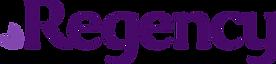 Regency New Logo.png