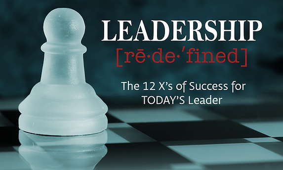 Leadership Redefined (1).png