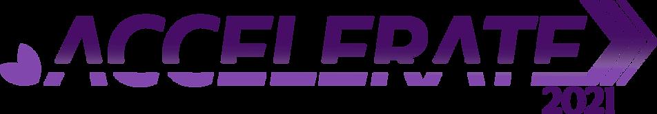 Regency-Accelerate2021-FINAL-logo.png