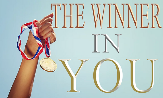 The winner in you picture 2.png