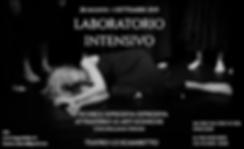 LABORATORIO INTENSIVO.png