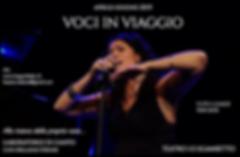 CORSO VOCI IN VIAGGIO.png