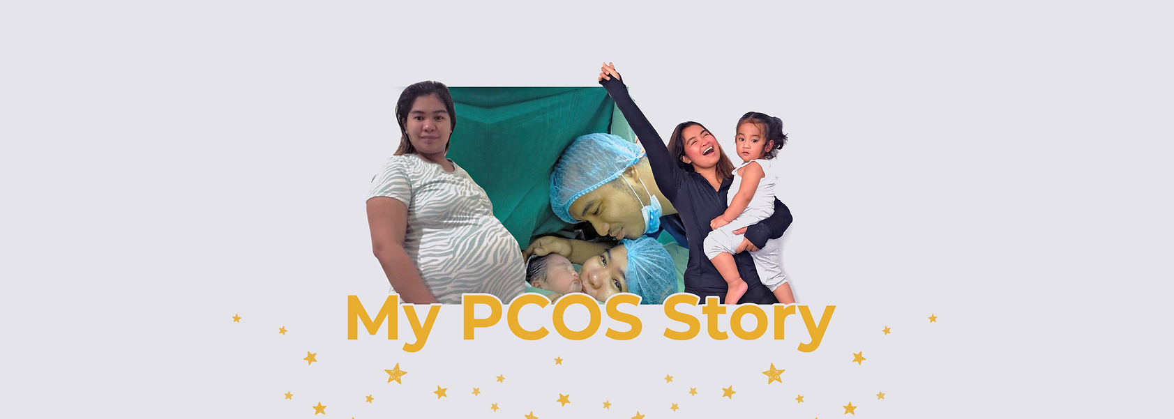 my pcos story.png