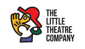 Little Theatre Logo.jpg