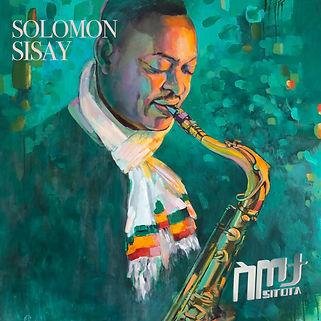 Vinyl Cover.jpg