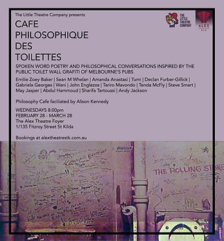 Cafe Philo Poster 1.jpg