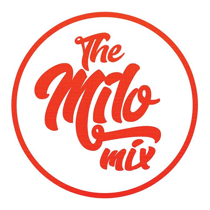 MILO MIX FINAL Inverse orange circle.jpg