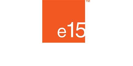 logo_e15.jpg