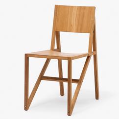 Frame_chair_Established & Sons