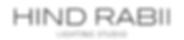 logo_hind.png
