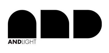 Andlight_logo 2020.png