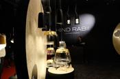 Hind in Milan_Hind Rabii